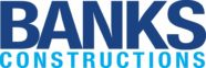 Banks Constructions