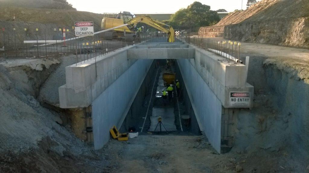 Tunnel Construction3